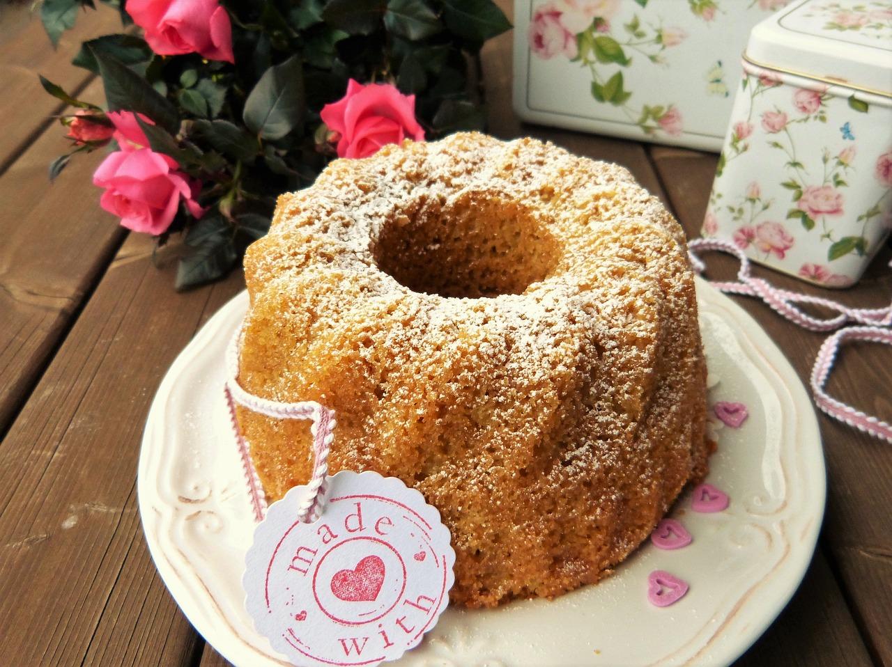 cake-2048732_1280