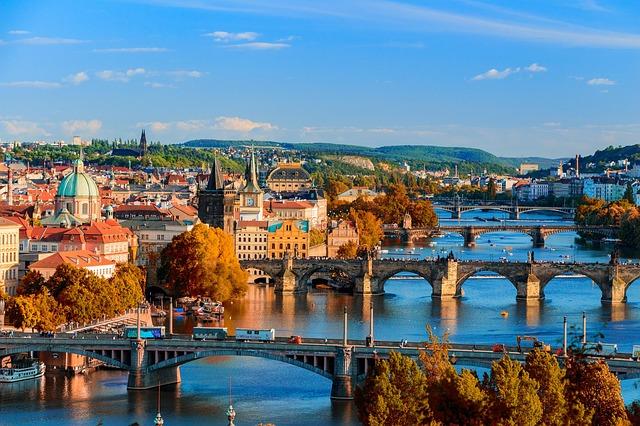 pražské mosty.jpg