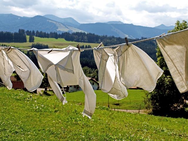 sušení prádla.jpg