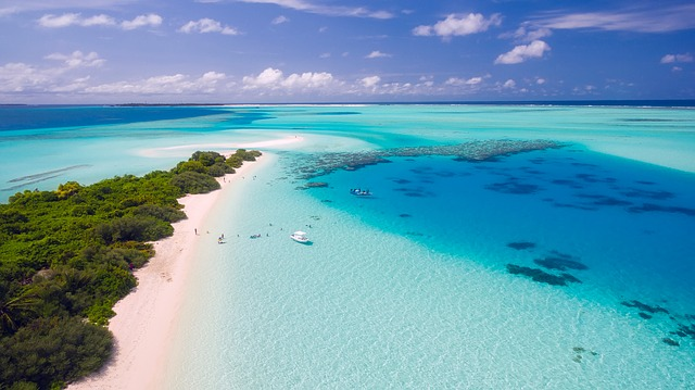 pohled na Maledivy.jpg