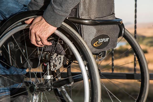 ruka invalidy.jpg