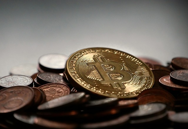 kryptoměny jako peníze