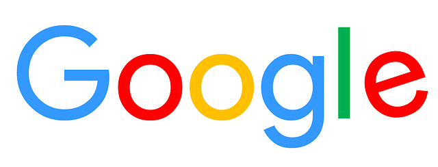 slovo google